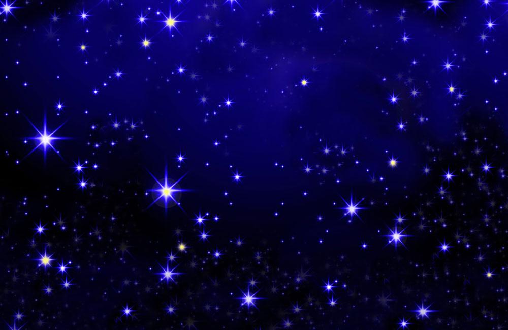 Astro Time Beratung Sterne