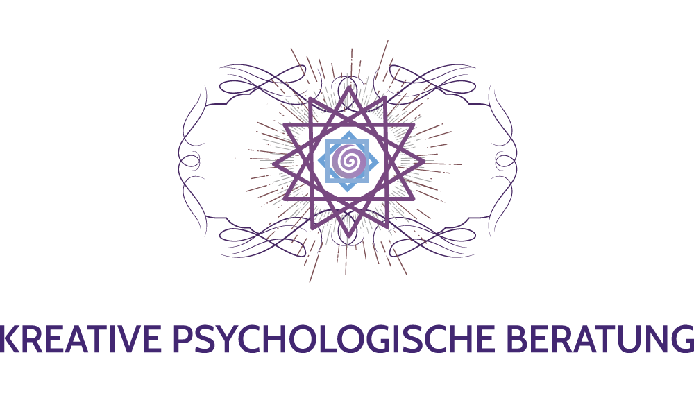 Kreative psychologische Beratung . Ingolstadt