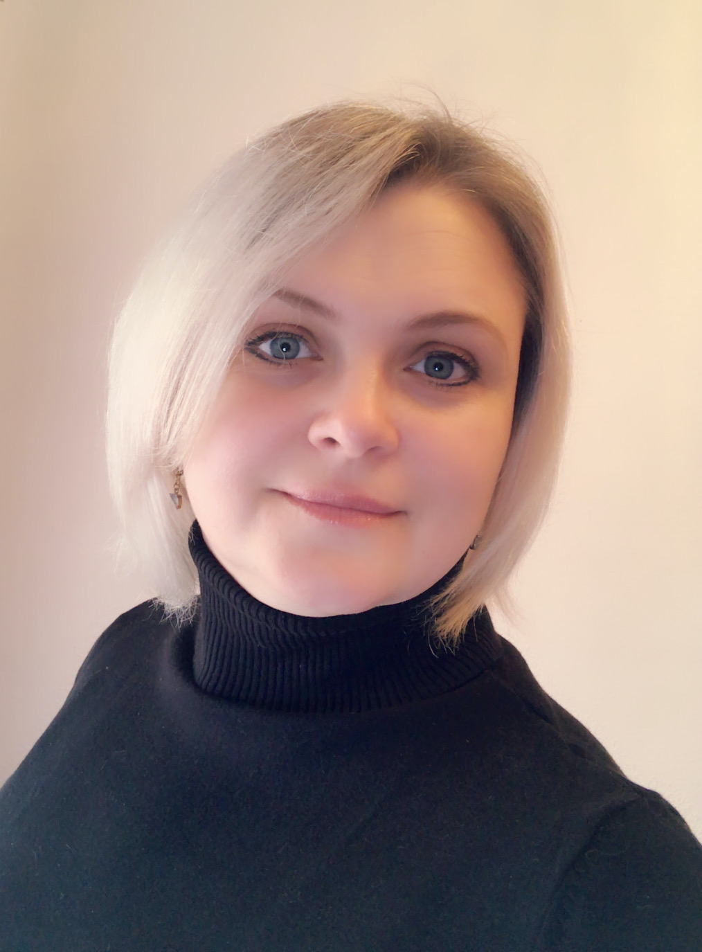 "Kreative psychologische Beratung ""wechsle Deine Perspektive"" Irina Hempel"